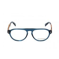 ERMENEGILDO Zegna ERZ Szemüvegkeret EZ5127 092 52 16 145 Férfi egyéb2101 /kac
