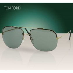 Tom Ford TF620 28A Napszemüveg /kac