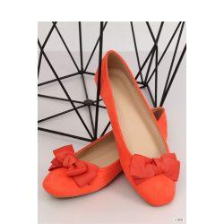 balerina lapostalpú cipő modell134288 Inello MÉRET : 41 /kac