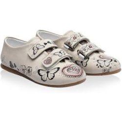 Streetfly CRT_2519 női cipő/kac