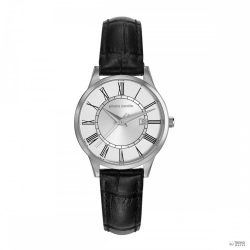 Pierre Cardin Női óra  óra karóra  Le Bouscat bőr PC901732F01