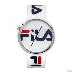 Fila Unisex férfi női óra  óra karóra  ICONIC EVERYWHERE 38-161-101