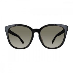 Marc Jacobs Női napszemüveg MARC345/F/S-807-61 fekete