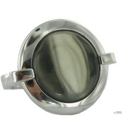 DKNY gyűrű NJ1547 Gr.18
