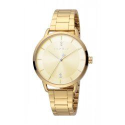 Esprit női óra karóra női