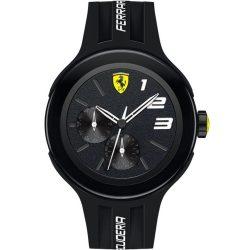 Ferrari férfi óra karóra férfi