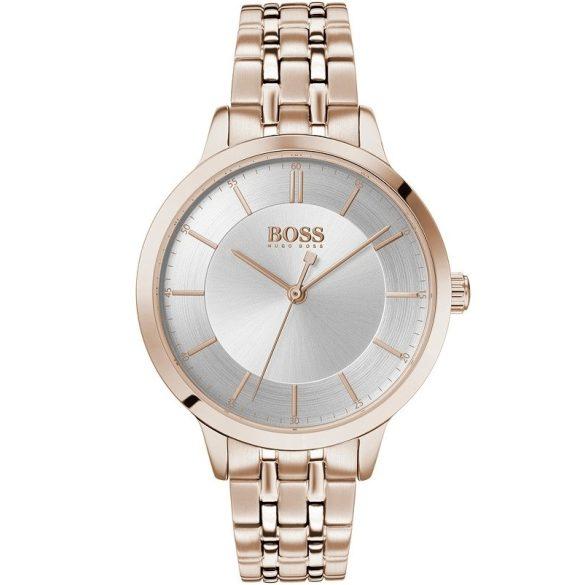 Hugo Boss női óra karóra női