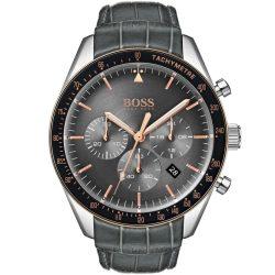 Hugo Boss férfi óra karóra férfi