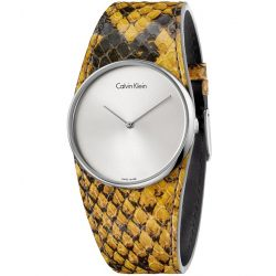 Calvin Klein női óra karóra női