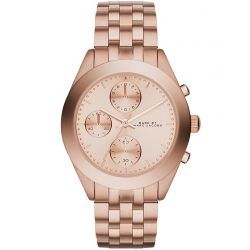 Marc Jacobs női óra karóra női