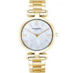 Pierre Cardin női óra karóra női