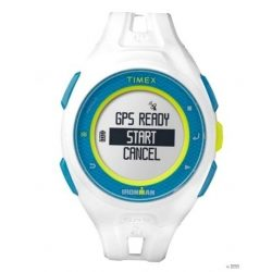 Timex Unisex férfi női óra karóra Unisex férfi női