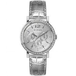 Versus Versace női óra karóra női
