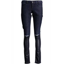 guess jeans Női farmer Farmer