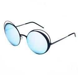 ITALIA INDEPENDENT női fekete napszemüveg  0220-009-071