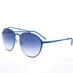 ITALIA INDEPENDENT női kék napszemüveg  0221-022-000