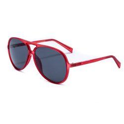 ITALIA INDEPENDENT gyerek piros napszemüveg 0402-051-000