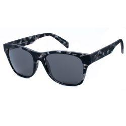 ITALIA INDEPENDENT Unisex férfi női fekete napszemüveg  0901-143-000