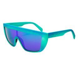 ITALIA INDEPENDENT férfi zöld kék napszemüveg  0912-022-030