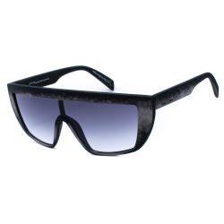 ITALIA INDEPENDENT férfi szürke napszemüveg  0912-071-009