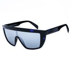 ITALIA INDEPENDENT férfi kék napszemüveg  0912-DHA-017