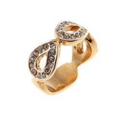 CRISTIAN LAY 43328160 Ékszer női Gyűrű Ékszer