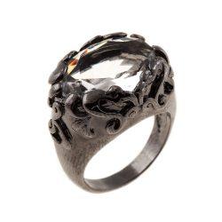 CRISTIAN LAY 43638200 Ékszer női Gyűrű Ékszer