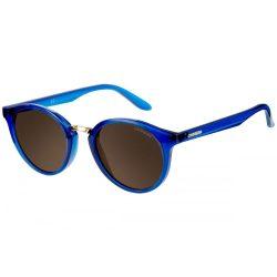 CARRERA 5036-S-VV1-8E szemüvegkeret női napszemüveg
