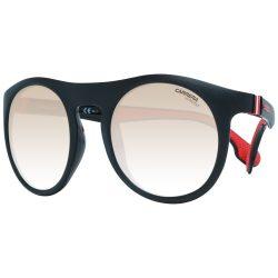 CARRERA 5048-S-003-51 szemüvegkeret női napszemüveg