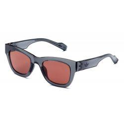 ADIDAS Unisex férfi női napszemüveg