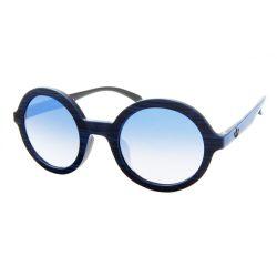 ADIDAS női napszemüveg