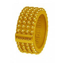 PANAREA AS254DO2 Ékszer női Gyűrű Ékszer