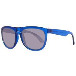 BENETTON férfi kék napszemüveg  BE993S04