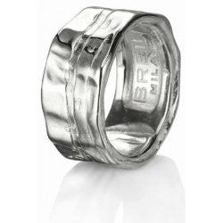 BREIL nőiezüst gyűrű Ékszer BJ0529