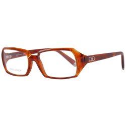 Dsquared2 női barna szemüvegkeret  DQ5019-053-54