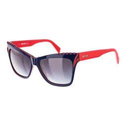 JUST CAVALLI női kék piros napszemüveg JC788S-92W