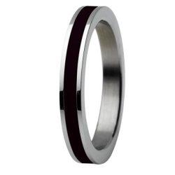 SKAGEN JRSB036SS6 Ékszer női Gyűrű Ékszer