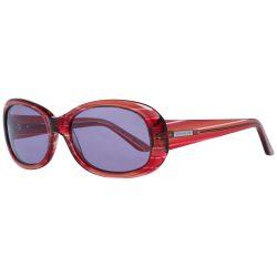 MORE & MORE női piros napszemüveg mm54326-57300