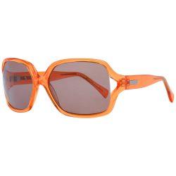 MORE & MORE női narancssárga napszemüveg mm54339-57330
