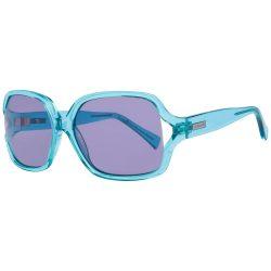 MORE & MORE női kék napszemüveg mm54339-57550