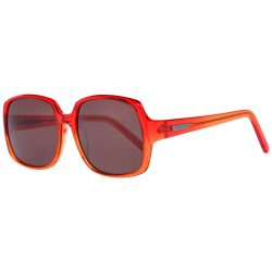 MORE & MORE női piros napszemüveg mm54360-57700
