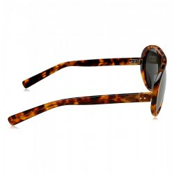 NIKE Unisex férfi női napszemüveg