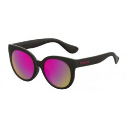 HAVAIANAS női fekete napszemüveg NORONHAL2P655