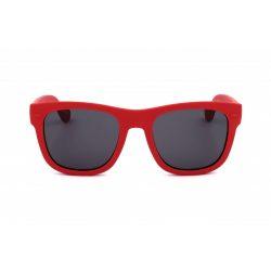 HAVAIANAS férfi piros napszemüveg PARATY-SABA48