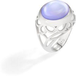 MORELLATO nőiezüst gyűrű Ékszer SADY10014