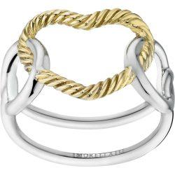 MORELLATO női gyűrű  SAGX16012