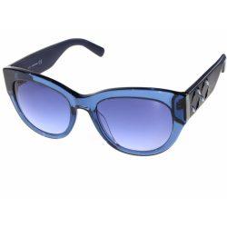 SWAROVSKI női kék napszemüveg SK-0127-90W