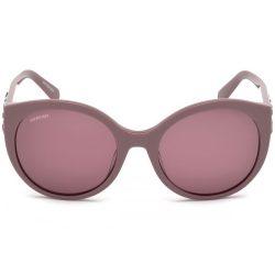 SWAROVSKI női rózsaszín napszemüveg SK0174-5772S
