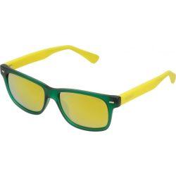 POLICE gyerek szürke napszemüveg SK03350P13G
