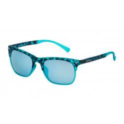 POLICE férfi kék napszemüveg SK0445149LB